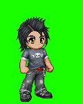JOJO095's avatar