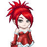 AngelsWonders's avatar