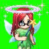 puck92's avatar