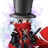 -RPG- Emman's avatar