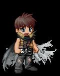 Fuhzee's avatar