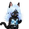 Panther Demon Serenity's avatar