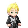 Illusive Catch's avatar