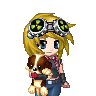 IAreTheCookie's avatar