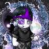 Mr AidenAlexander's avatar