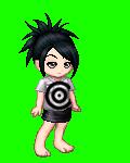 hasini's avatar