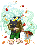 Bug Catcher Geno's avatar