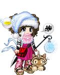 angel_devil30193's avatar