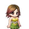 AshlyT1's avatar