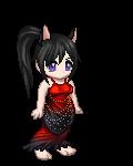 Ruin Feri's avatar