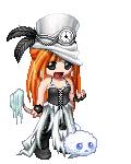 Trissy Moo's avatar