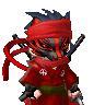 Ryu Ookami's avatar