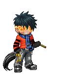 freedm-fiter96's avatar