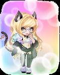 Evangescarilina's avatar