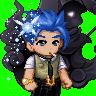 Mr.Monopoly's avatar