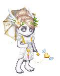 akalivs's avatar