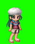 Lil-Guy's avatar