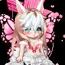 MerooChan's avatar
