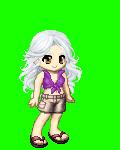XxjoejoxX's avatar