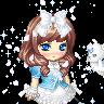 brie31's avatar