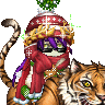 yugi55's avatar