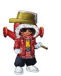 tinie tempah111's avatar