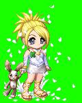 shippuden_aroku's avatar