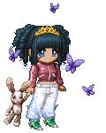 Anna_USA's avatar