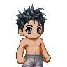 Blaze Mule's avatar