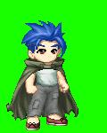 otheraccount's avatar