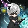 night_wind28's avatar