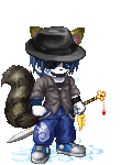 1Mr_Ben_Dover's avatar