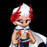 Kevisaurus's avatar