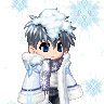 obliss's avatar