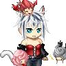Near-Kun Bunny's avatar