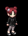 silvermoonmaiden's avatar