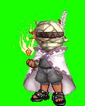 Blaze Zalith