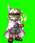 Blaze Zalith's avatar