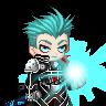 Grimmjow-Jaegerjaquaz's avatar