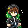 Rampage48's avatar