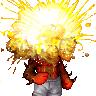 II W_R_R_M II's avatar