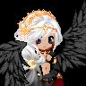 _maritzaa377's avatar