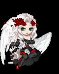 Topazic's avatar