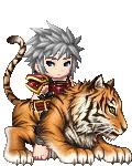 -Noctris-'s avatar