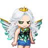 Memii-xo's avatar