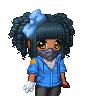 ImxJustxEboni's avatar