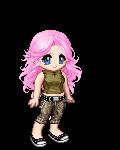 angelicpurple0808's avatar