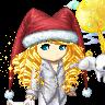 Curvy Alskling's avatar