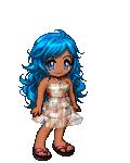 AquaGrace's avatar