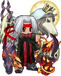 kk_dazzy's avatar